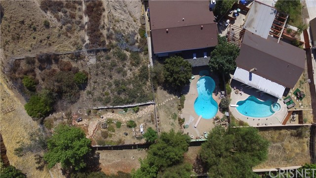 15674 Poppyseed Lane, Canyon Country, CA 91387