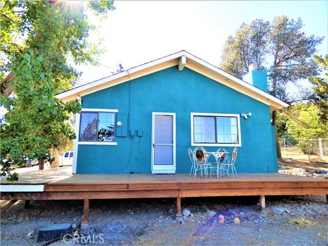 4229 Elliot Trl., Frazier Park, CA 93225 Photo 15