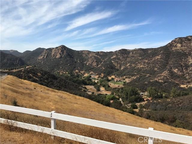 32062 Lobo Canyon Road, Agoura Hills, CA 91301