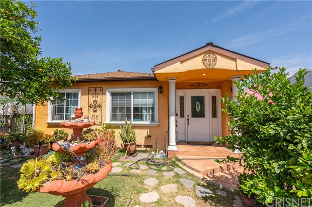 12619 Victory Bl, North Hollywood, CA 91606 Photo