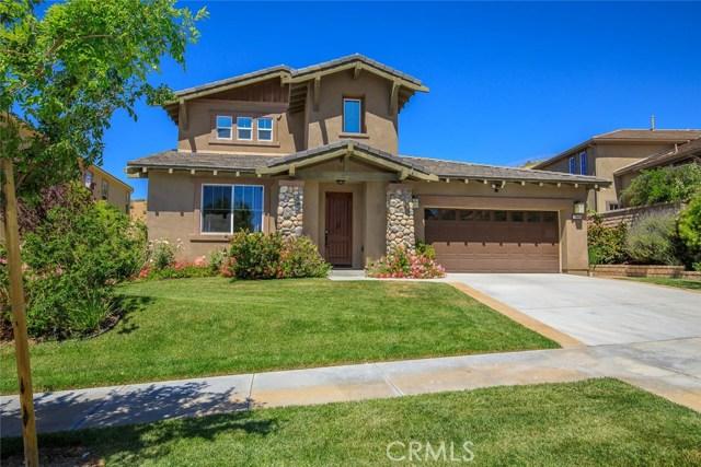 28645 Farrier Drive, Valencia, CA 91354