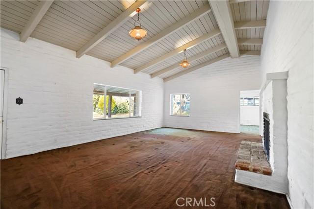 17331 Gresham St, Sherwood Forest, CA 91325 Photo 13