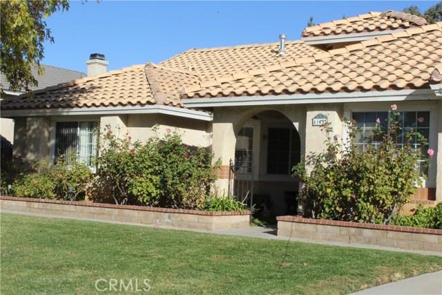 41412 51st Street W, Palmdale, CA 93536