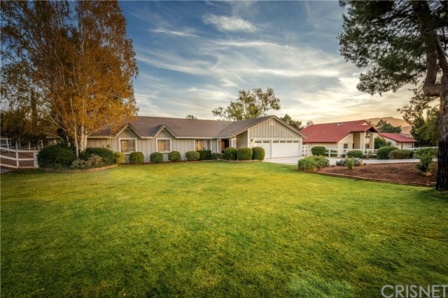 32966 Old Miner Rd, Acton, CA 93510 Photo 21