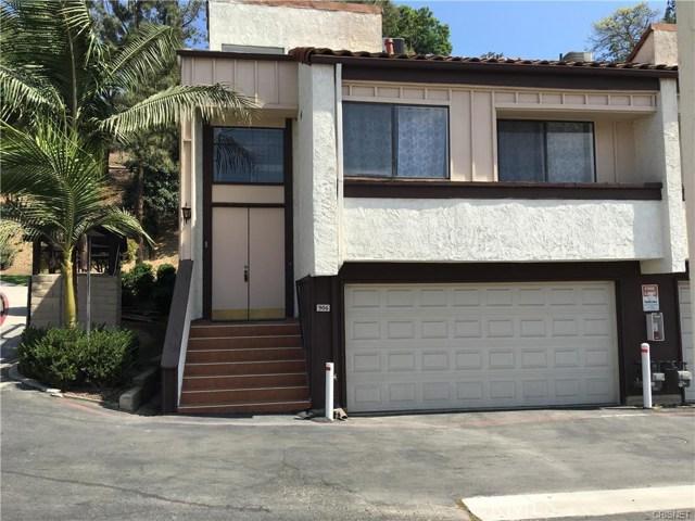 906 S Garfield Avenue, Monterey Park, CA 91754
