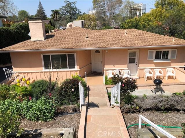 14575 Valley Vista Boulevard, Sherman Oaks, CA 91403