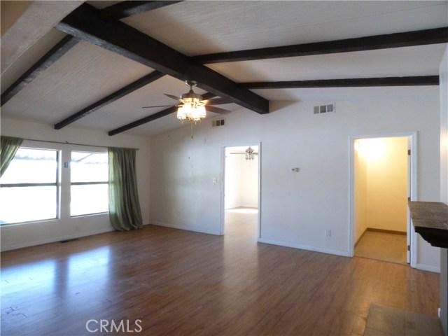 2800 Johnson Rd, Frazier Park, CA 93225 Photo 4