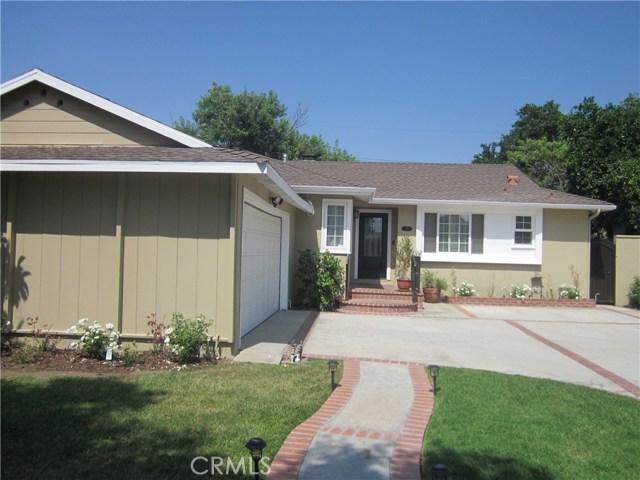 6611 Bobbyboyar Avenue, West Hills, CA 91307