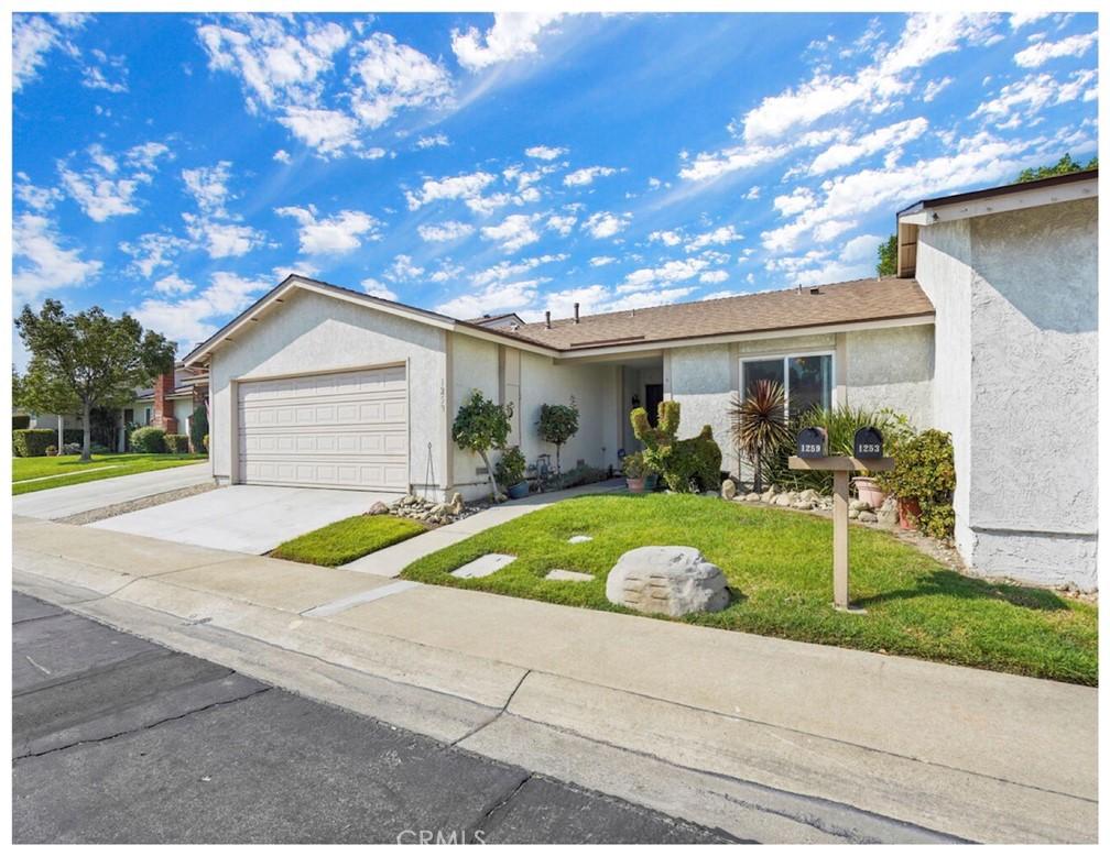 Photo of 1259 Southwood Lane, Upland, CA 91786