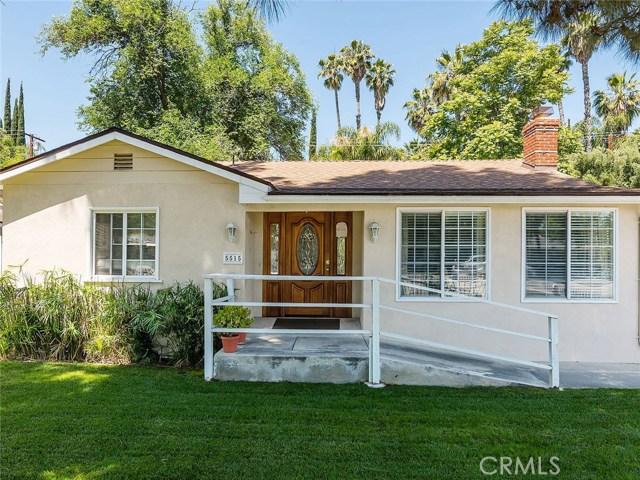 5515 Fallbrook Avenue, Woodland Hills, CA 91367