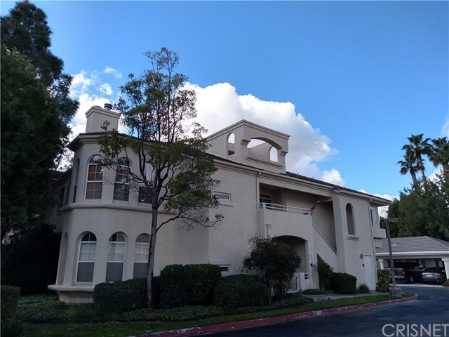 25670 Hemingway Avenue C, Stevenson Ranch, CA 91381