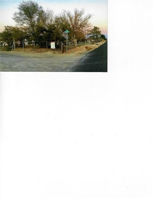 16936 Wild Road, Helendale, CA 92342