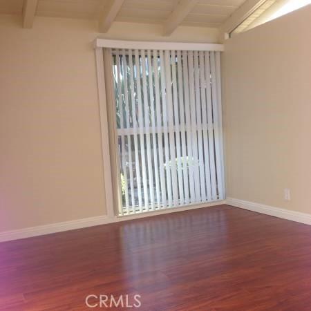 9. 16112 Chatsworth Street Granada Hills, CA 91344