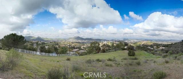 502 Whitegate Road, Thousand Oaks, CA 91320