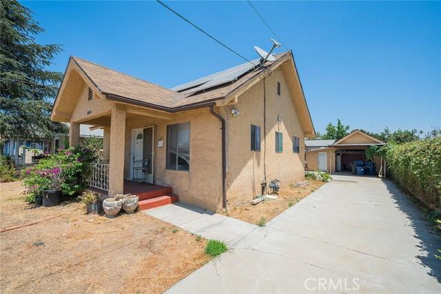 2. 1037 Mott Street San Fernando, CA 91340