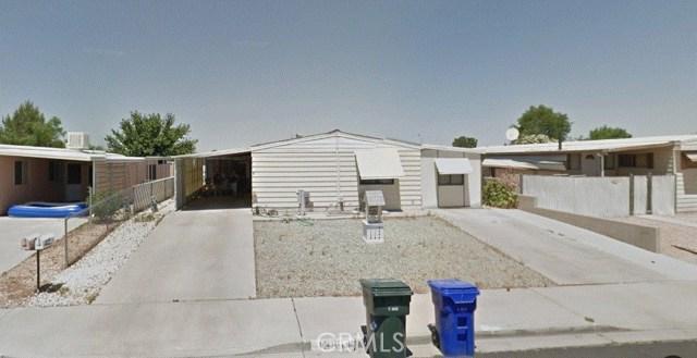 13894 Riviera Drive 2, Victorville, CA 92395