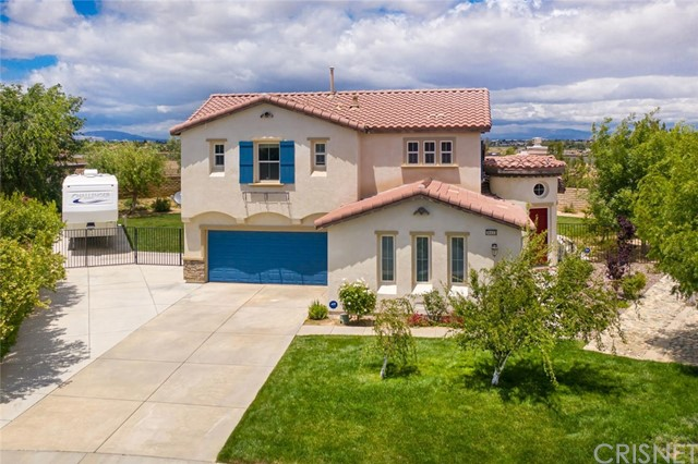 36533 Reflection Way, Palmdale, CA 93552