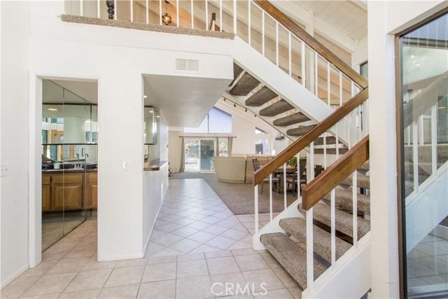 Image 5 of 2546 Oakshore Dr, Westlake Village, CA 91361