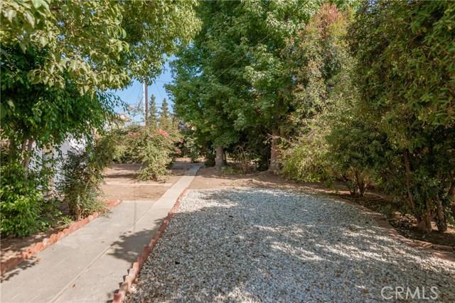 2177 White St, Pasadena, CA 91107 Photo 24