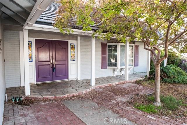 307 Charro Avenue, Newbury Park, CA 91320