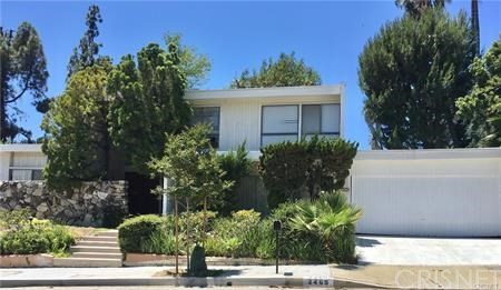 2469 Westridge Rd, Los Angeles, CA 90049 Photo