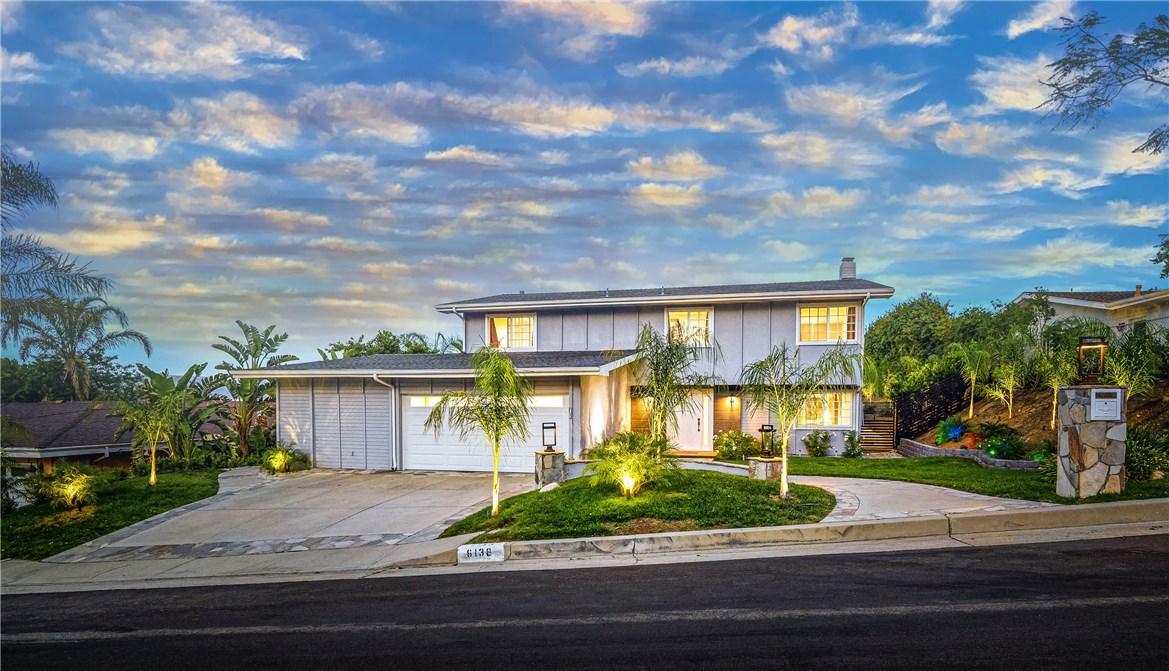 Photo of 6138 Rod Avenue, Woodland Hills, CA 91367
