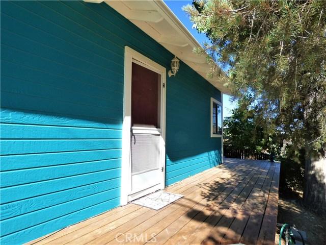 4229 Elliot Trl., Frazier Park, CA 93225 Photo 18