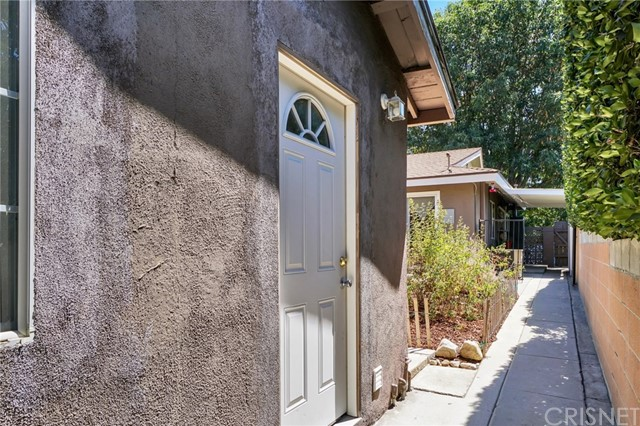 11659 Terra Bella St, Lakeview Terrace, CA 91342 Photo 40