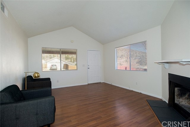 4228 Decator, Frazier Park, CA 93225 Photo 5
