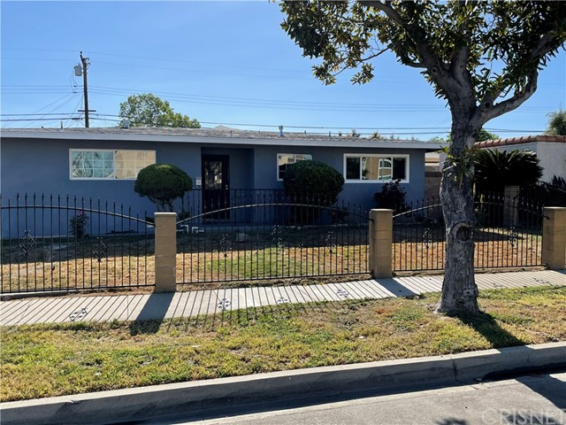 10044 Carmenita Rd, Whittier, CA 90605 Photo