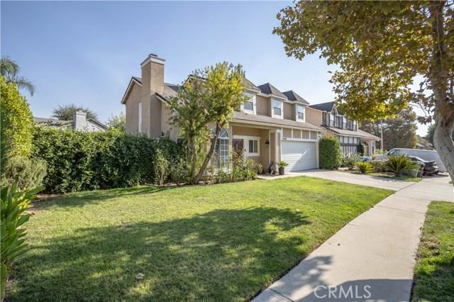 11340 Goleta St, Lakeview Terrace, CA 91342 Photo 1