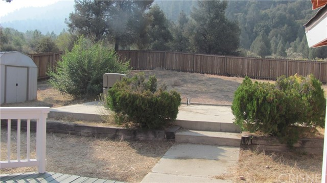 6520 Lakeview Dr, Frazier Park, CA 93225 Photo 24
