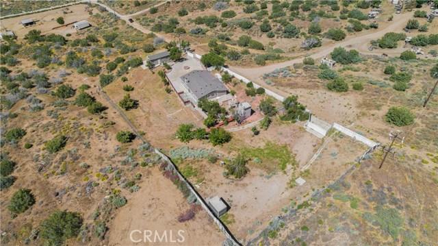 510 E Soledad Pass Rd, Acton, CA 93550 Photo 49