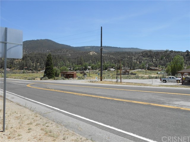 6933 Frazier Mountain Park Rd, Frazier Park, CA 93225 Photo 4