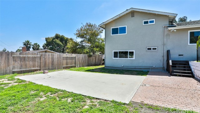 3720 Sierra Morena Av, Carlsbad, CA 92010 Photo 48