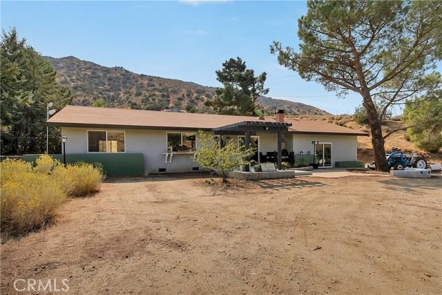 940 E Soledad Pass Rd, Acton, CA 93550 Photo 30
