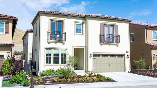11856 Ricasoli Way, Porter Ranch, CA 91326