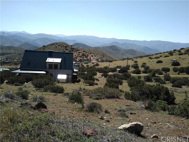 0 Vic Eagle Butte/Peaceful, Acton, CA 93510 Photo 4