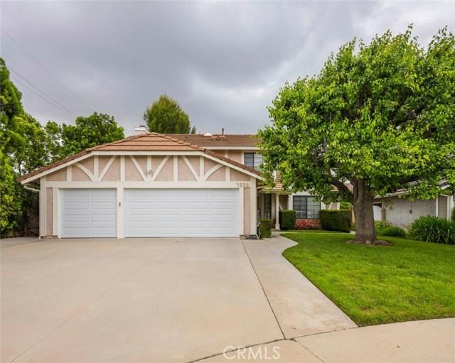 7639 Bobbyboyar Ave, West Hills, CA 91304