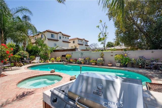 1115 Mountain View Street, San Fernando, CA 91340