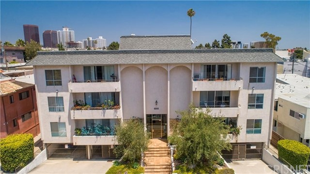 1424 Amherst Ave #102, Los Angeles, CA 90025