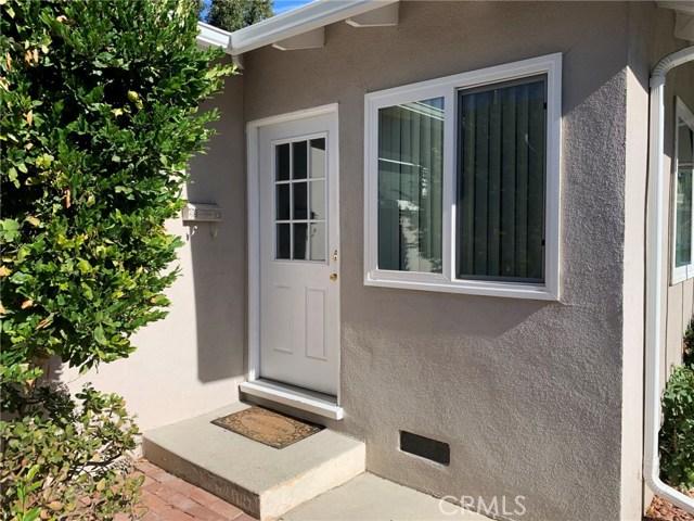 Photo of 4813 Topanga Canyon Boulevard, Woodland Hills, CA 91364