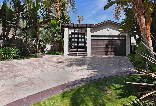 22263 Macfarlane Drive, Woodland Hills, CA 91364