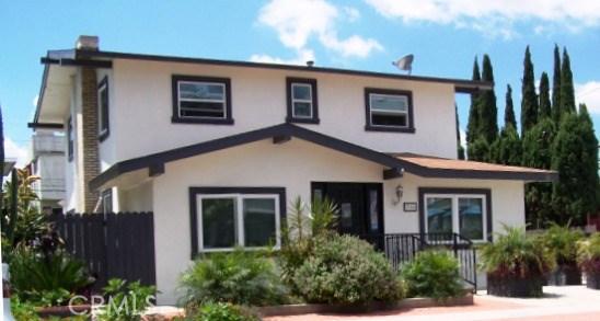 316 W Garfield Avenue, Glendale, CA 91204