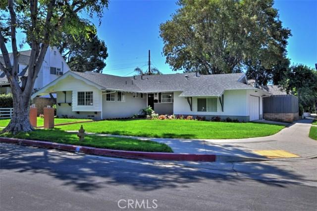 19864 Superior Street, Chatsworth, CA 91311