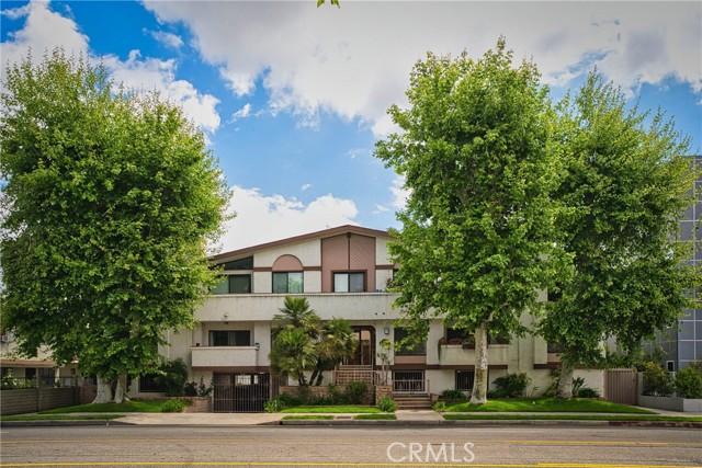 4248 Laurel Canyon Boulevard 204, Studio City, CA 91604