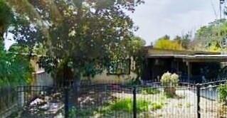 9573 Omelveny Avenue, Pacoima, CA 91331