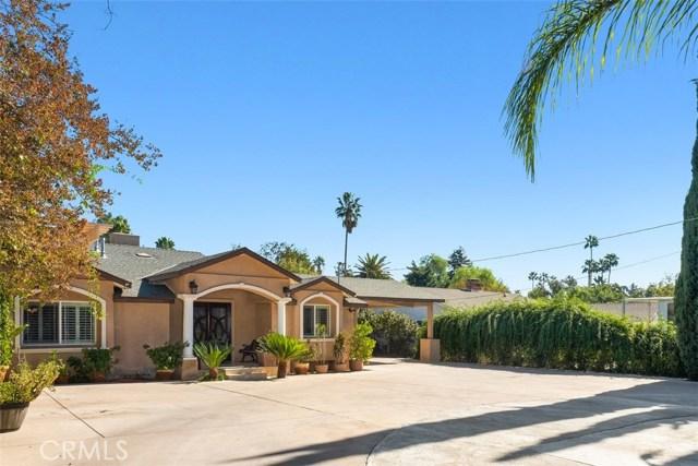 8830 White Oak Av, Sherwood Forest, CA 91325 Photo 3