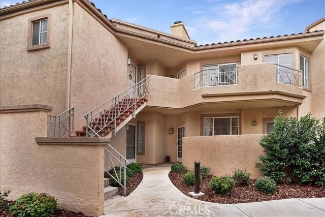 23625 Del Monte Drive 320, Valencia, CA 91355