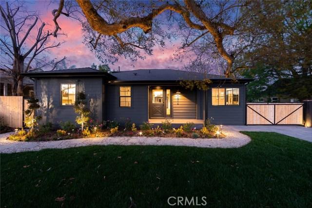4604 Laurelgrove Avenue, Studio City, CA 91604